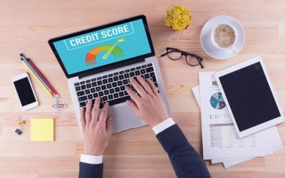 Length of Credit History 15% – Part 2