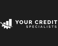 Your Credit Specialists
